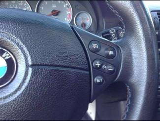 2000 BMW M5 EURO SPEC LINDON, UT 19