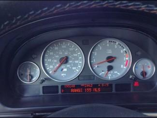 2000 BMW M5 EURO SPEC LINDON, UT 21
