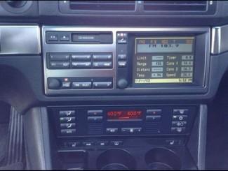 2000 BMW M5 EURO SPEC LINDON, UT 22