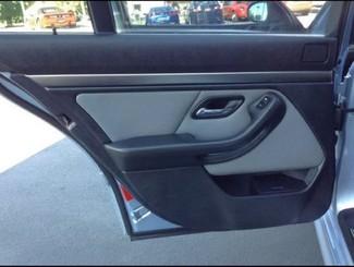 2000 BMW M5 EURO SPEC LINDON, UT 27