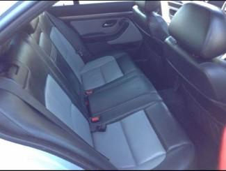 2000 BMW M5 EURO SPEC LINDON, UT 30