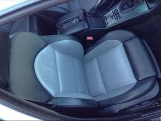 2000 BMW M5 EURO SPEC LINDON, UT 35