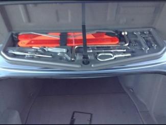 2000 BMW M5 EURO SPEC LINDON, UT 39