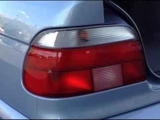 2000 BMW M5 EURO SPEC LINDON, UT 42