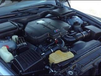 2000 BMW M5 EURO SPEC LINDON, UT 43