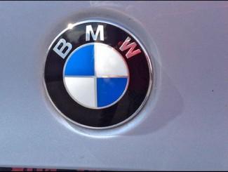 2000 BMW M5 EURO SPEC LINDON, UT 7