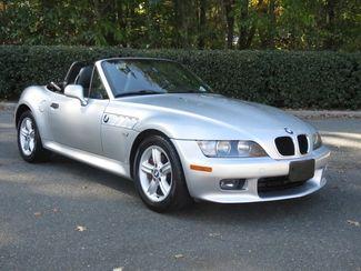 2000 BMW Z3 2.5L 2.3 in Kernersville, NC 27284