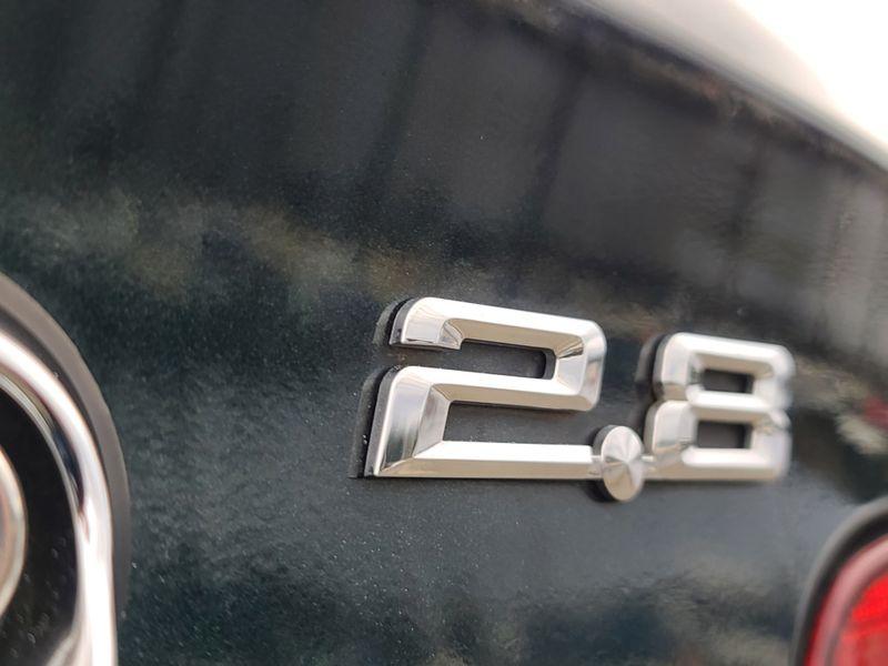 2000 BMW Z3 28i Roadster 69000 Miles Local 1 Owner History Premium M Sport  city Washington  Complete Automotive  in Seattle, Washington
