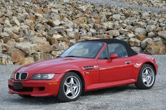 2000 BMW Z3 M Roadster 3.2L Naugatuck, Connecticut