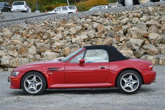 2000 BMW Z3 M Roadster 3.2L Naugatuck, Connecticut 1