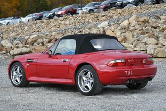 2000 BMW Z3 M Roadster 3.2L Naugatuck, Connecticut 2