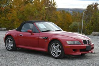2000 BMW Z3 M Roadster 3.2L Naugatuck, Connecticut 6