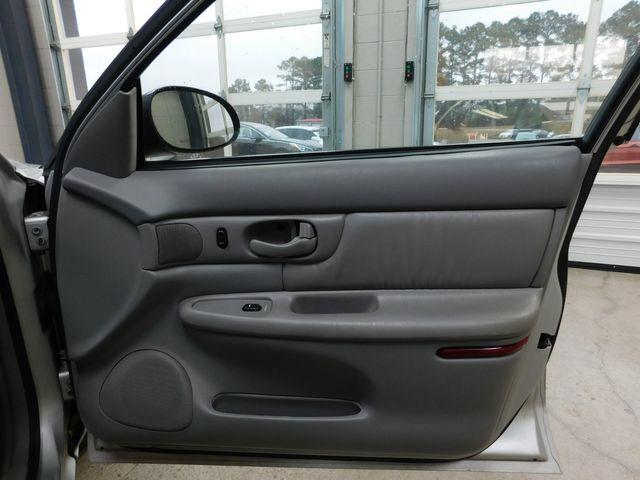 2000 Buick Century Custom in Airport Motor Mile ( Metro Knoxville ), TN 37777
