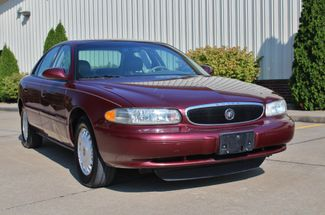 2000 Buick Century Limited in Jackson, MO 63755