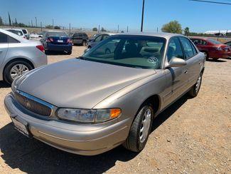 2000 Buick Century Custom in Orland, CA 95963