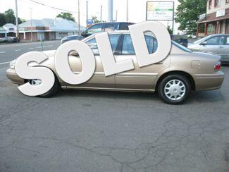 2000 Buick Century in West Haven, CT