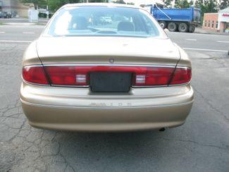 2000 Buick Century Custom  city CT  York Auto Sales  in West Haven, CT