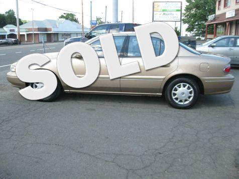 2000 Buick Century Custom in West Haven, CT