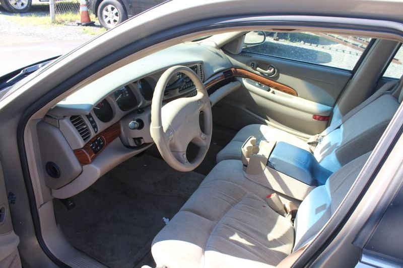 2000 Buick LeSabre Custom  city MD  South County Public Auto Auction  in Harwood, MD