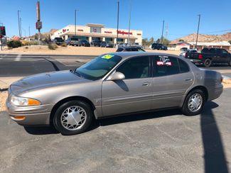 2000 Buick LeSabre Limited in Kingman Arizona, 86401