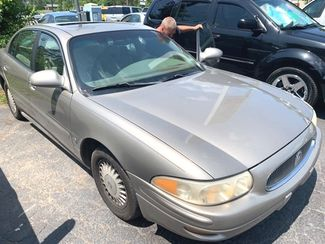 2000 Buick LeSabre Custom in Knoxville, Tennessee 37920