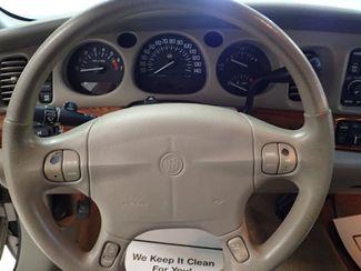 2000 Buick LeSabre Custom Lincoln, Nebraska 7