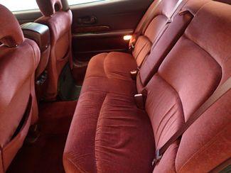 2000 Buick LeSabre Limited Lincoln, Nebraska 2