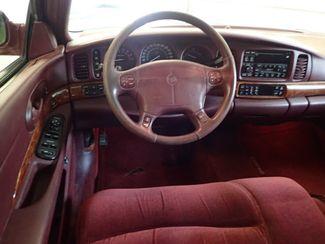 2000 Buick LeSabre Limited Lincoln, Nebraska 3