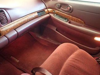 2000 Buick LeSabre Limited Lincoln, Nebraska 6