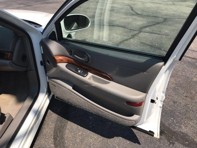 2000 Buick LeSabre Custom in Oklahoma City, OK 73122
