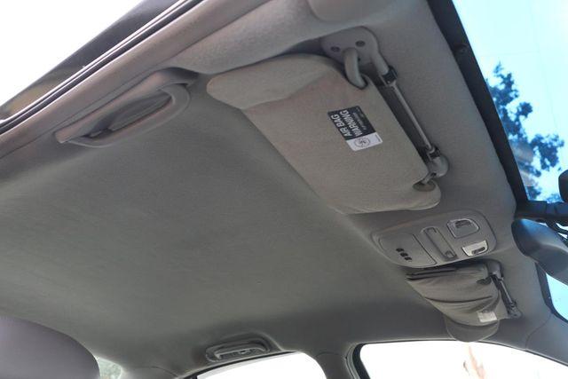 2000 Buick LeSabre Limited Santa Clarita, CA 27