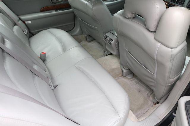 2000 Buick LeSabre Limited Santa Clarita, CA 16