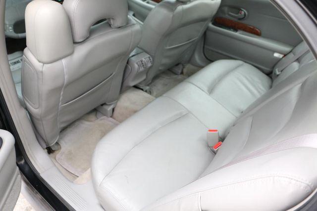2000 Buick LeSabre Limited Santa Clarita, CA 15