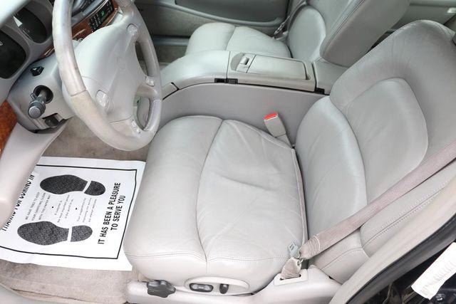 2000 Buick LeSabre Limited Santa Clarita, CA 13