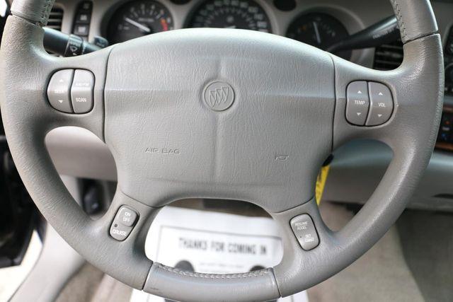2000 Buick LeSabre Limited Santa Clarita, CA 23