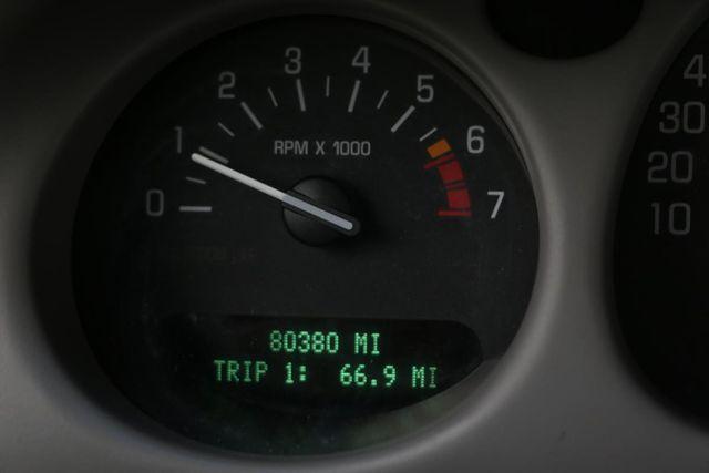 2000 Buick LeSabre Limited Santa Clarita, CA 18