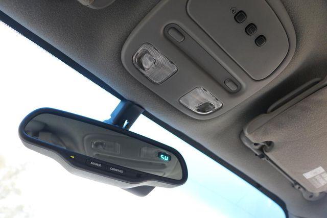 2000 Buick LeSabre Limited Santa Clarita, CA 25