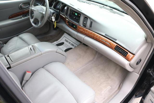 2000 Buick LeSabre Limited Santa Clarita, CA 9