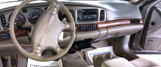 2000 Buick-Low Miles!! Carmartsouth.Com LeSabre-LOCAL TRADE!! !! Custom-BUY HERE PAY HERE!! Knoxville, Tennessee 11