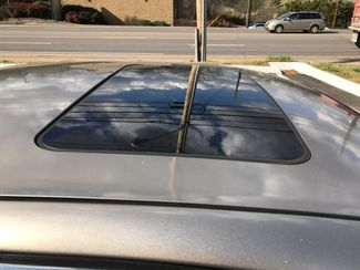 2000 Buick-Low Miles!! Carmartsouth.Com LeSabre-LOCAL TRADE!! !! Custom-BUY HERE PAY HERE!! Knoxville, Tennessee 15