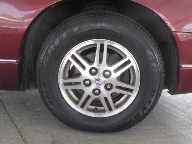 2000 Buick Regal LS Gardena, California 13