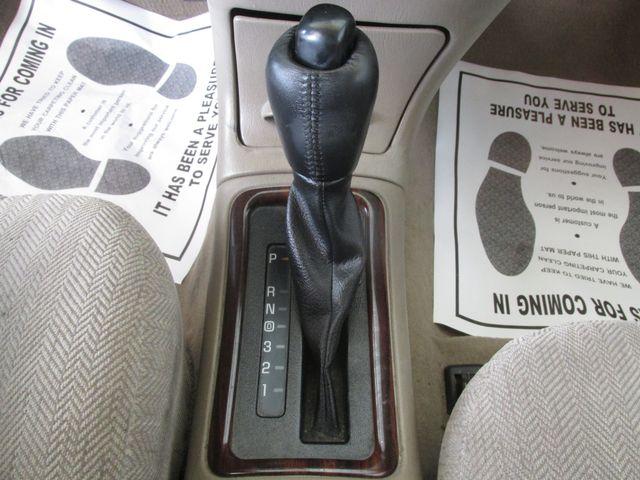 2000 Buick Regal LS Gardena, California 7