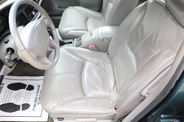 2000 Buick Regal LS Santa Clarita, CA 13