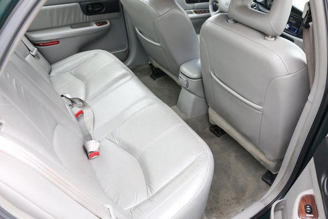 2000 Buick Regal LS Santa Clarita, CA 16