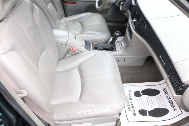 2000 Buick Regal LS Santa Clarita, CA 14