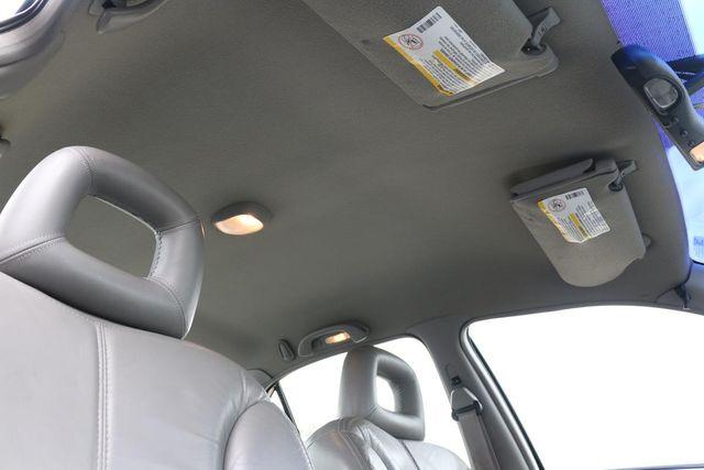 2000 Buick Regal LS Santa Clarita, CA 24