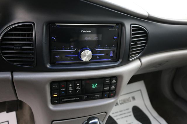2000 Buick Regal LS Santa Clarita, CA 18