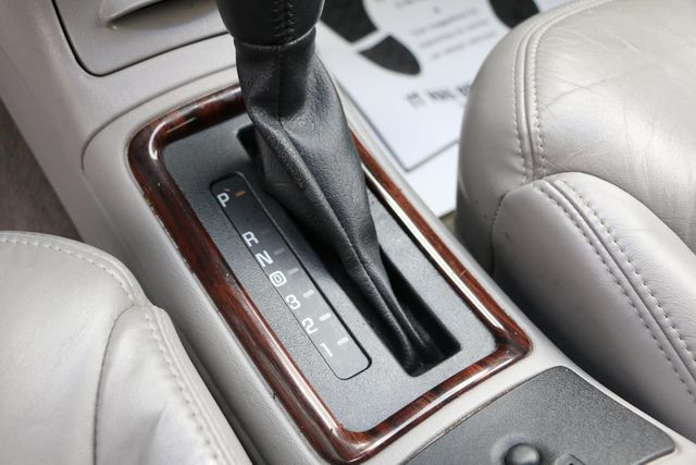 2000 Buick Regal LS Santa Clarita, CA 21