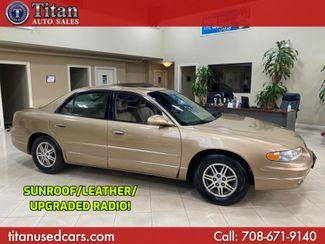 2000 Buick Regal LS in Worth, IL 60482