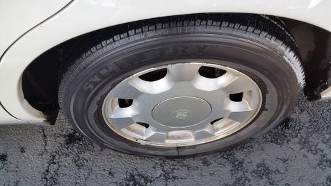 2000 Cadillac DeVille  | Ashland, OR | Ashland Motor Company in Ashland, OR